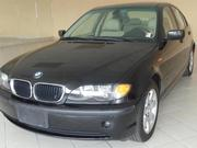 i have a wonderful 2003 BMW 325 for sale
